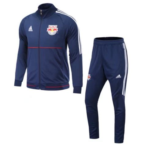 new year track jacket new year track jacket 28 images s new york city fc