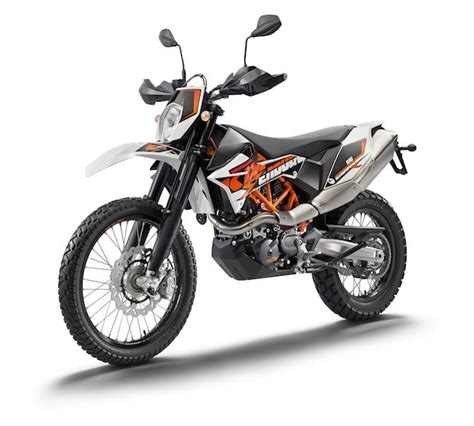 Ktm 690 R Specs 2016 Ktm 690 Enduro R Buyer S Guide Specs Price