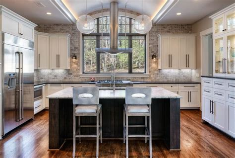 20 professional home kitchen designs page 3 of 4 20 amazing luxury kitchen designs page 4 of 4