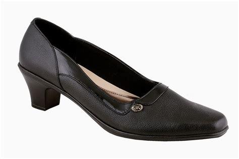 Sepatu Pria Formal Jip 1701 Murah toko sepatu oakley murah louisiana brigade
