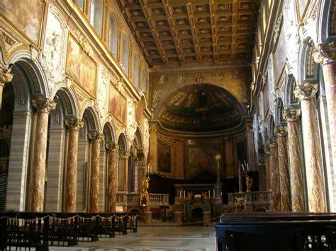 markusdom innen file sanmarco interno01 steo153 jpg wikimedia commons