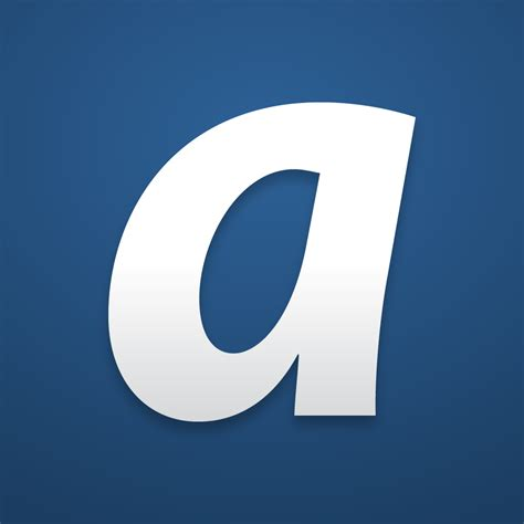 askfm help social q a app ask fm updated with support for video