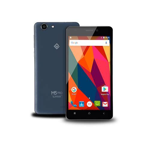 uri android lansare de smartphone uri cu android 6 0 pe piaţa rom 226 nească ziarul cuget liber de constanta