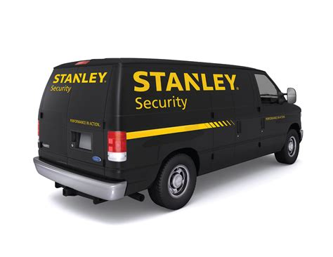 stanley debuts new brand identity business wire