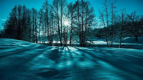 imagenes en hd naturaleza 100 wallpapers hd de la naturaleza parte 9 taringa