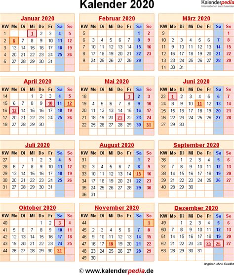 Kalender 2021 Bayern Ferienkalender 2014 Schweiz Zum Ausdrucken Autos Post