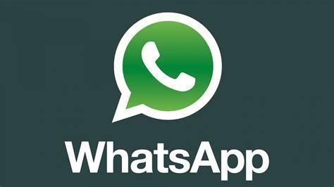 wallpaper whatsapp msg whatsapp wallpaper resolution download