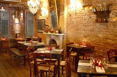 italian restaurants restaurants in italian best italian