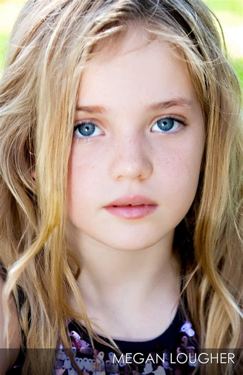 beautiful little girl model faces pin by alma gcf on little girl pinterest beautiful
