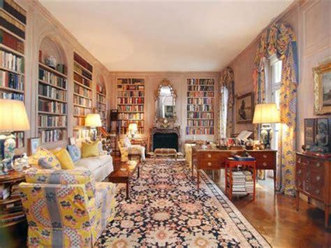 Historic Home Decor by Ideas Para Decorar Al Estilo Victoriano Decoraci 243 N De