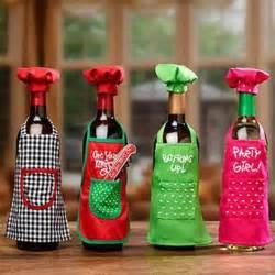 Decorate Wine Bottle Gift Best 25 Decorative Wine Bottles Ideas On Pinterest