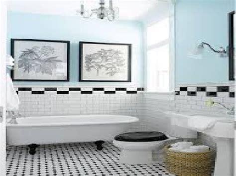 Beach Cottage Bathroom Ideas Bathroom Design Ideas And More