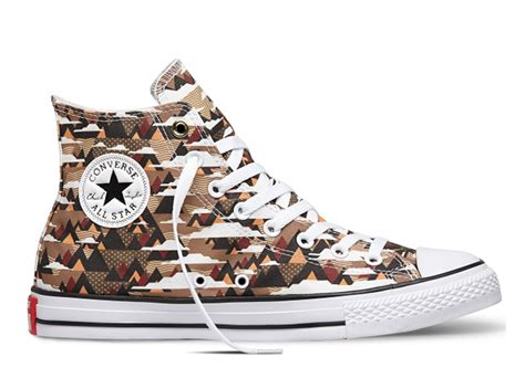 Harga Converse Year Of The Monkey outlet converse converse chuck all year of