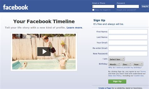 log facebook sign in palkun welcome to facebook log in sign up or learn more