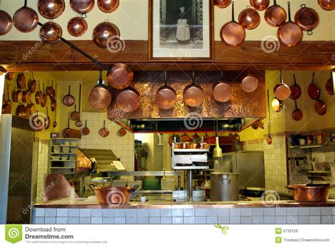 antique kitchen royalty free stock images image 5733129