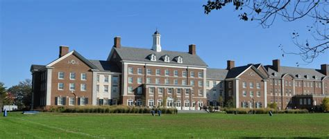 Delightful Churches In Lititz Pa #4: Franklin-and-marshall-college-705.jpg