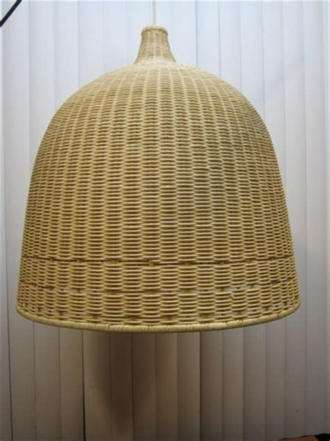 swag ls that in ikea wicker light fixture compare prices on bamboo lighting