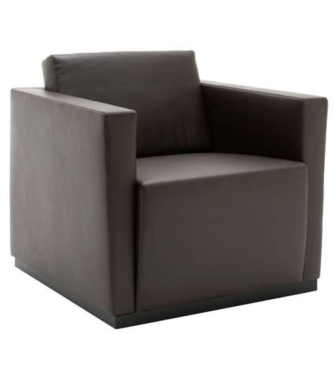 walter knoll armchair elton walter knoll armchair milia shop