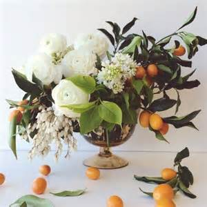 table floral arrangements best 25 table flower arrangements ideas on