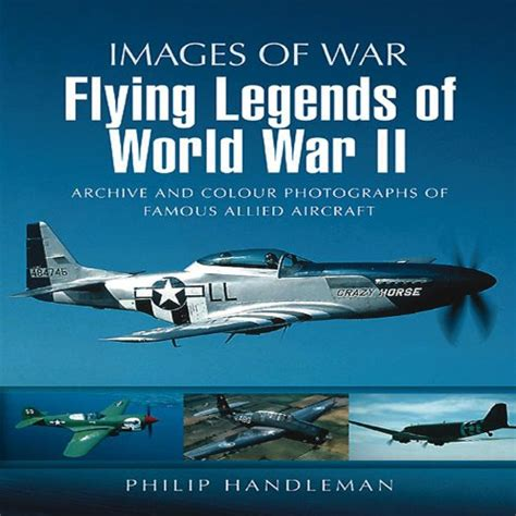 allied jet killers of world war 2 aircraft of the aces books flying legends of world war ii archive and colour photos