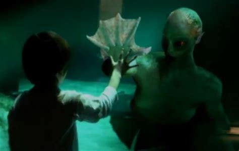 real mermaid photos on pinterest real mermaids real real mermaid sightings history of mermaids paranormal