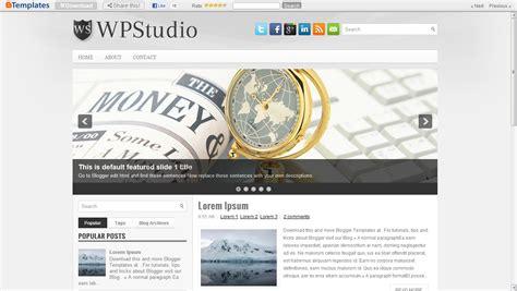 membuat iklan televisi pembuat jasa video klip iklan televisi website