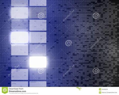 techne virtue technologie virtuelle images libres de droits image
