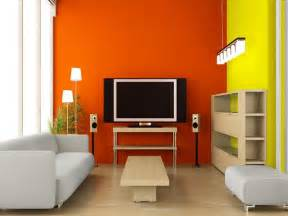 interior paint design bloombety yellow orange paint colors interior design an