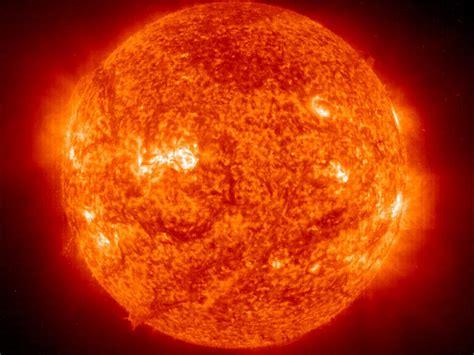 le du soleil f 234 te du soleil dinan astronomie