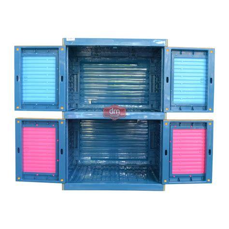 Lemari Plastik Club 2 Susun jual lemari plastik 2 susun club minimy dm mebel jogja