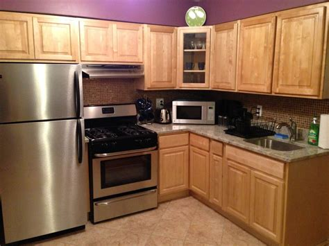 renting kitchen appliances astoria house located in the center of astoria