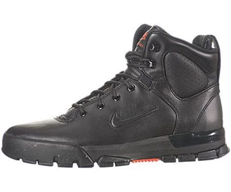 alliance for networking visual culture 187 mens black nike