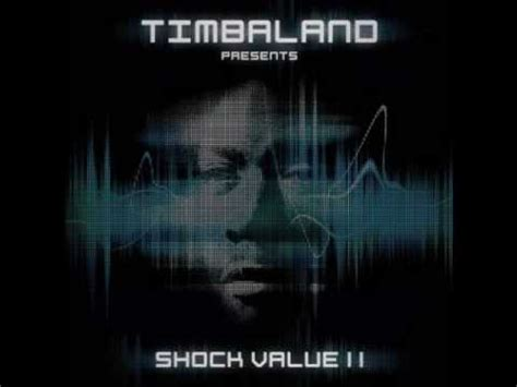 timbaland ft justin timberlake crazy girl produced by