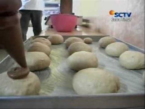 Limbah Roti Pakan Ternak kasno olah sekam menjadi bekatul doovi