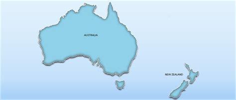 map of australasia australasia holidays 2018 2019 holidays to australasia