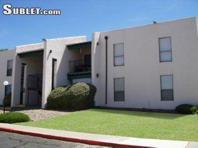 3 bedroom apartments in albuquerque albuquerque unfurnished 3 bedroom apartment for rent 880