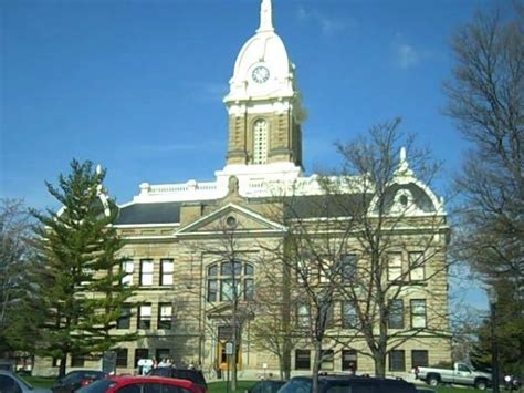 Ingham County Circuit Court Search Election 2012 Four Seek Seats As Local Judges Wkar