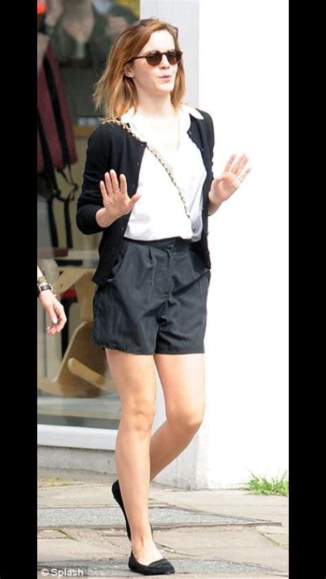 emma watson casual emma watson casual cute outfit style inspiration