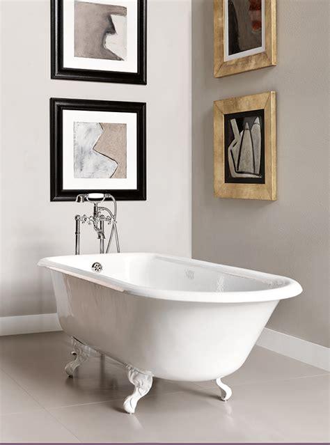 vasca da bagno ghisa vasche da bagno in ghisa bath bath