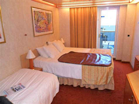 Carnival Cabin Reviews by Carnival Spirit Cruise Review For Cabin 4179