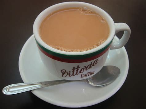 Sun Soya Milk Tea compiled recipe breakfast milk tea araalfaro415
