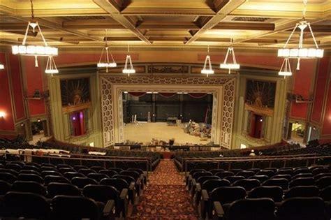 taft theatre cincinnati seating taft theatre greater cincinnati
