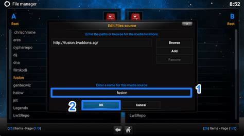best addon xbmc how to install live mix addon on kodi xbmc kodi live