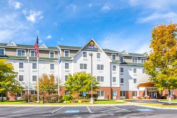 comfort inn portsmouth nh comfort inn and suites dover hotel portsmouth from 163 96