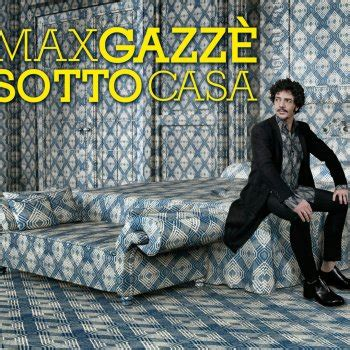 max gazzè buon compleanno testo buon compleanno testo max gazz 232 testi canzoni mtv