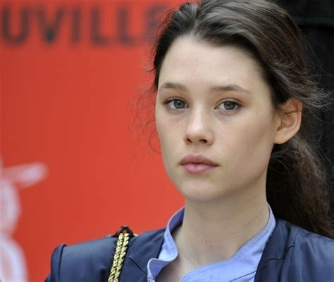àstrid bergès frisbey height and weight astrid berg 232 s frisbey