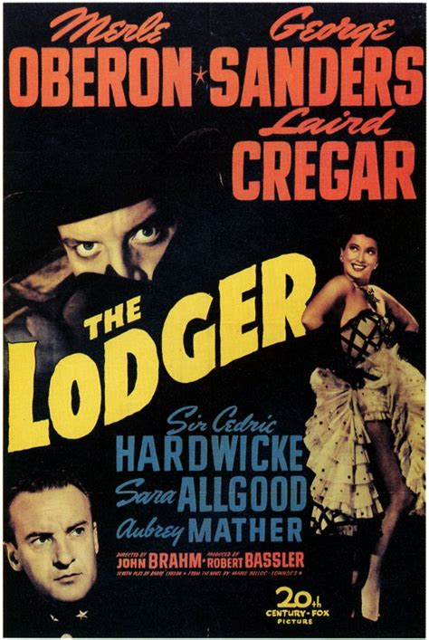 the toyman killer cast the lodger posters from poster shop
