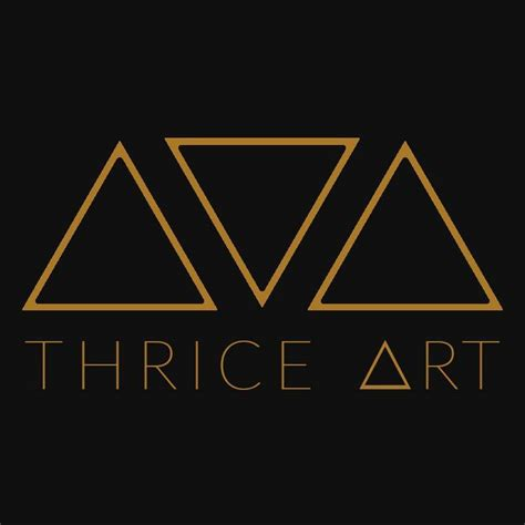 thrice facebook thrice art home facebook
