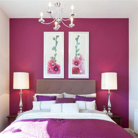 purple color schemes for bedrooms 28 perfectly purple paint colors for bedroom color