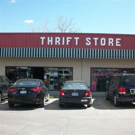 San Plumbing Supply Scottsdale by At Home Store San Antonio 28 Images Judson Corner